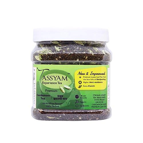 Assam Tea: Buy Assam Tea Online at Best Prices in India