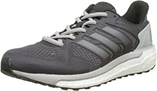 Supernova ST Women's Running Shoes - AW17