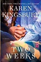 Two Weeks: A Novel (Baxter Family)