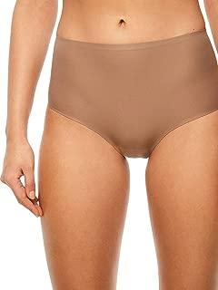 Best brown in underwear Reviews