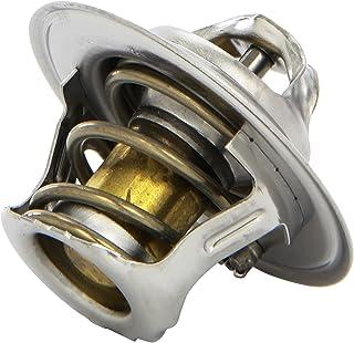 MAHLE Original TX 4 87D Thermostat, Kühlmittel