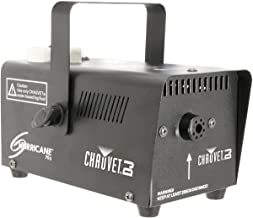 Best chauvet dj hurricane 700 Reviews