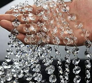 nigerian wedding beads