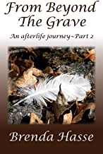From Beyond The Grave: An afterlife journey ~ Part 2