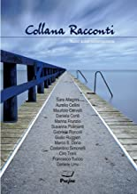 Racconti 7 (Italian Edition)