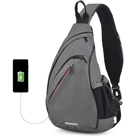 JIULINWEIHAN Womens Backpack 2019 New Korean Nylon Fabric Fashion Joker One Shoulder Travel Computer Bag 313114cm