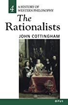 The Rationalists (History of Western Philosophy)