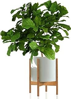 Best 12 inch planter pots Reviews