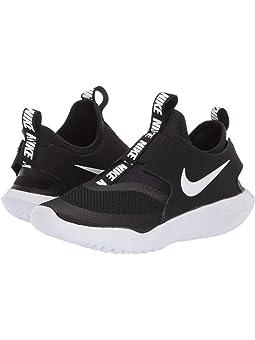 Girls Sneakers \u0026 Athletic Shoes + FREE