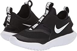 online store 4430d d5d7a Nike Kids Shoes Latest Styles + FREE SHIPPING   Zappos.com
