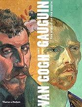Van Gogh and Gauguin: The Studio in t