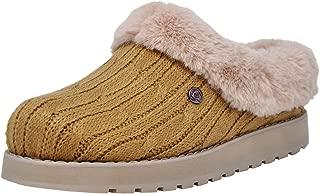 Skechers BOBS from Women's Keepsakes Ice Angel Slipper