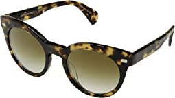 Oliver Peoples Dore