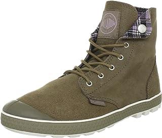 : Palladium Bottes et bottines Chaussures