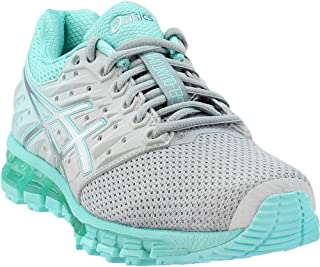 ASICS Gel-Quantum 180 2 MX Women's Running Shoe