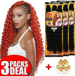 royal imex hair extensions