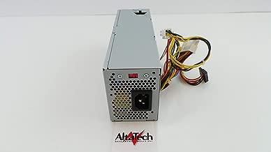 Dell Optiplex 740 745 755 SFF Small Form Factor 275 Watt Power Supply MH300 (Renewed)