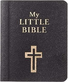 Best complete miniature bible Reviews