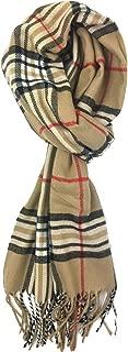 Best louis vuitton cheetah print scarf Reviews