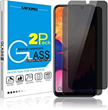 Best privacy screen protector galaxy s7 edge Reviews