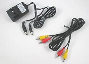 original nes power cord