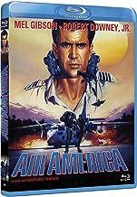 Air America BDr 1990 [Blu-ray]