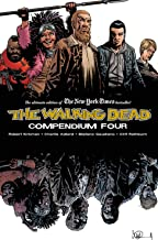 Best the walking dead comic books for sale Reviews