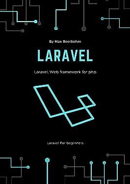 Laravel: Laravel For beginners