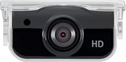 TCL ドライブレコーダー スマートレコ WHSR-510専用後方カメラ HD画質 延長ケーブル7m付 WHSR-311