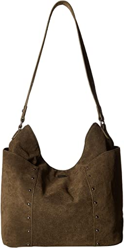 Roxy Arizona Sky Tote