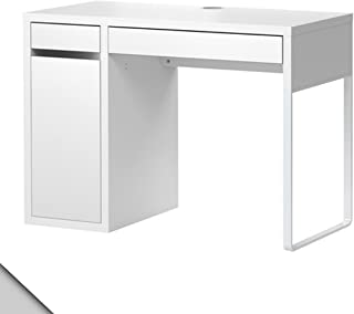 Best ikea linnmon inside Reviews