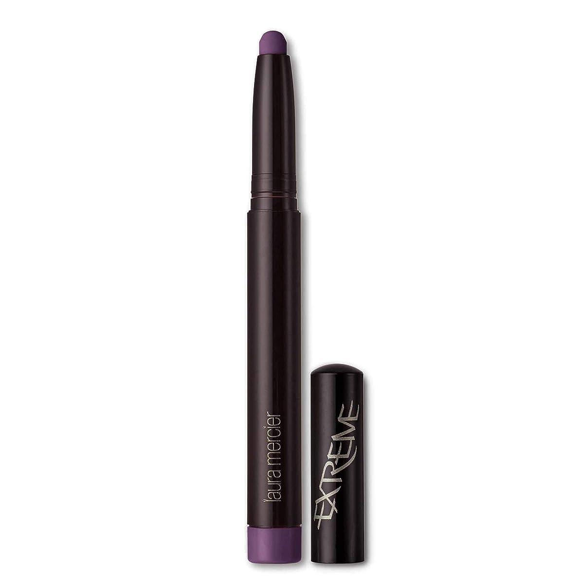 持参浴磨かれたLaura Mercier Velour Intense Pigment Rich Colour Extreme Matte Lipstick - Boss