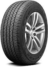 Goodyear Wrangler Fortitude HT All-Season Radial Tire - 265/70R17 115T