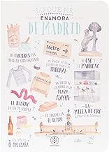 Amazon.es: souvenirs madrid