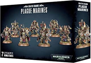 Games Workshop 99120102078