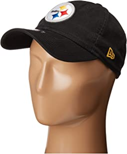 New Era - Pittsburg Steelers 920 Core
