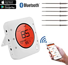Best temperature sensor for iphone 6 Reviews