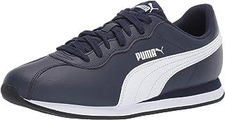 Puma 366962 08 Tenis para Correr, Unisex Adulto