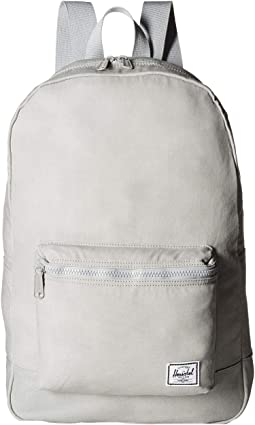c8464e1af43 New. High-Rise. 2. Herschel Supply Co. Packable Daypack