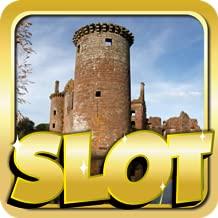 Castle Crush Play Slots Free - Best New Free Slots