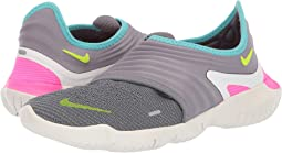 ea56d59b7511c Womens nike free flyknit 4 0 running shoes