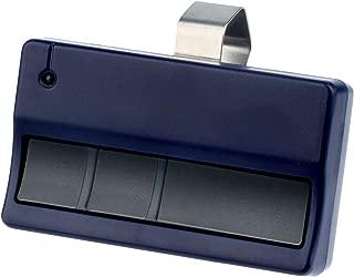 Garage Door Remote Opener for Liftmaster 373LM Chamberlain 950CD 953CD