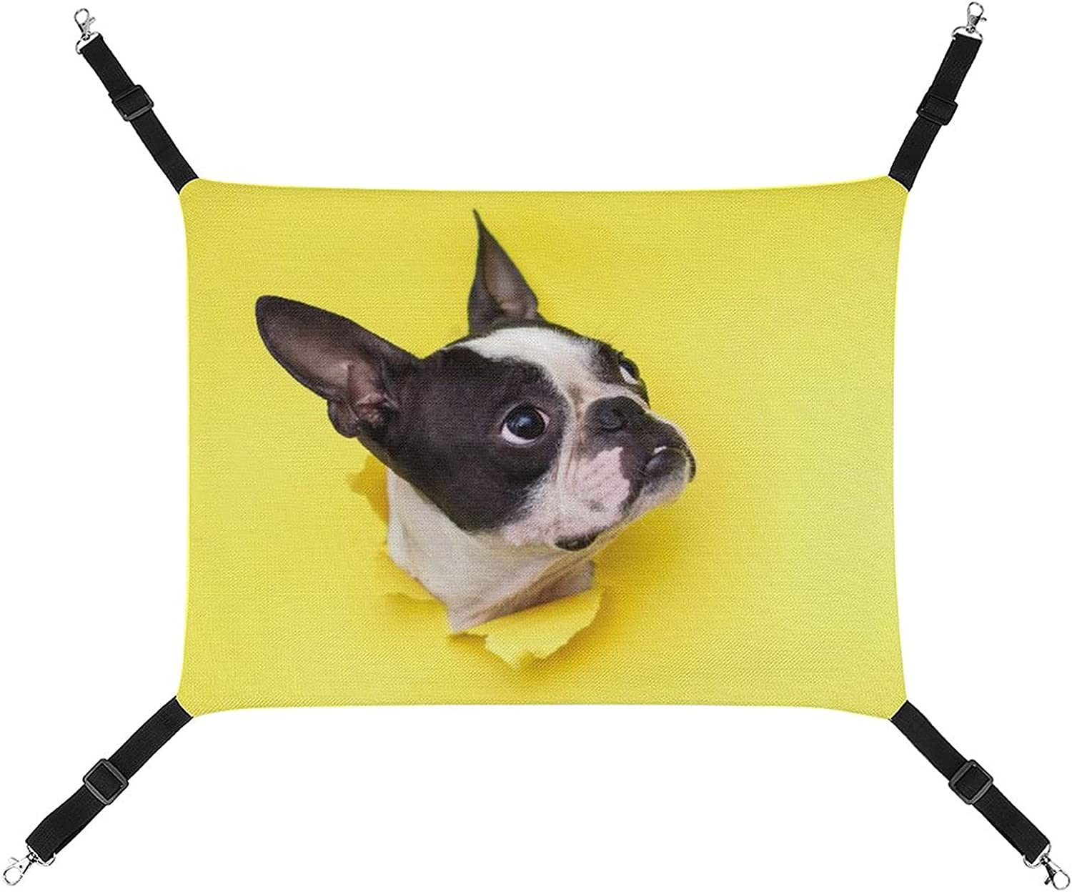 Pet Small online shopping Animal Hammock Warm Soft Cat Comfortable Breathabl Pad Sale Special Price