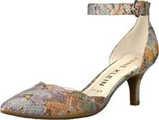 Anne Klein Women's Findaway Pump