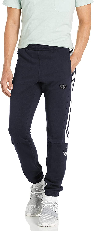 adidas Originals Men's Outline 買取 Pants 新作からSALEアイテム等お得な商品満載