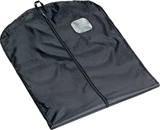Go-Travel Carry Closet, Black, 302