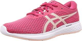 Patriot 11, Zapatillas de Running para Mujer