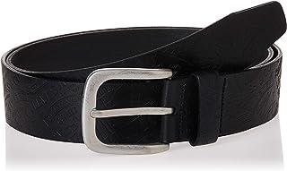 حزام رجالي من ليفايس