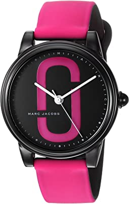 Marc Jacobs - Corie - MJ1584