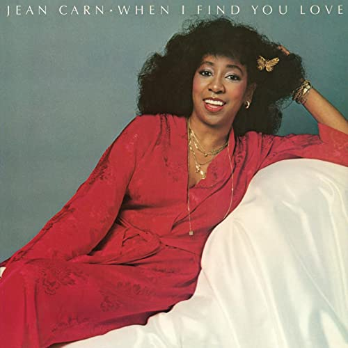 All I Really Need Is You by Jean Carn on Amazon Music - Amazon.com
